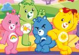 Care Bears Follow Funshine