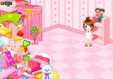My Pink Dream Room