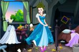 Princess Cinderella After Party
